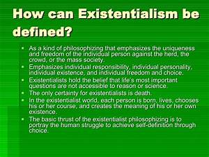 11+ creative writing tasks essays on existentialism is a humanism creative writing ma bristol