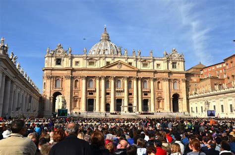 Roma - Horarios museos Vaticanos | Viajar a Italia