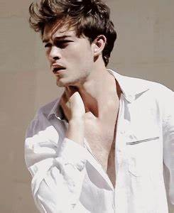 Francisco Lachowski GIFs - Find & Share on GIPHY