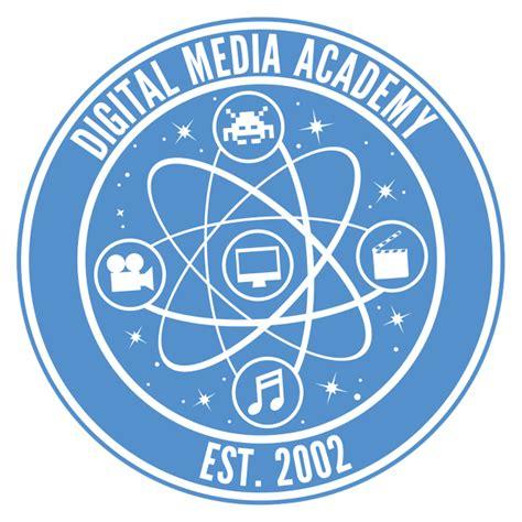 digital media classes northern ca summer c deals digital media academy