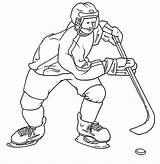Coloring Hockey Printable Snowmobile Hokej Lodzie Sportowiec Boys Sheets Gymnastics Winter Nininha Postado Adults Chomikuj Template Patchcolagem Disney Kolorowanki Sketch sketch template