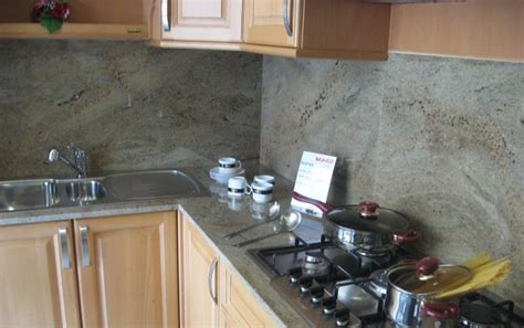 tops malta kitchen