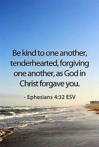 17 Best Ideas About Bible Verses On Forgiveness On ...