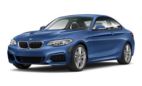 Bmw 2-series Price, Photos, And