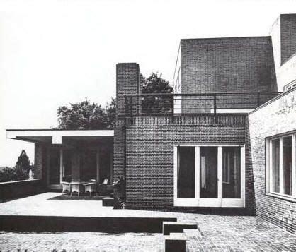 Berühmte Architekten Berlin by Mies Der Rohe Ncmh Modernist Masters Gallery