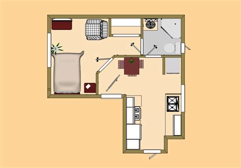 small bungalow floor plans best small house floor plan best house design design