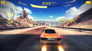 Jeux Course Voiture : voiture jeux de voiture ordinateurs et logiciels ~ Medecine-chirurgie-esthetiques.com Avis de Voitures