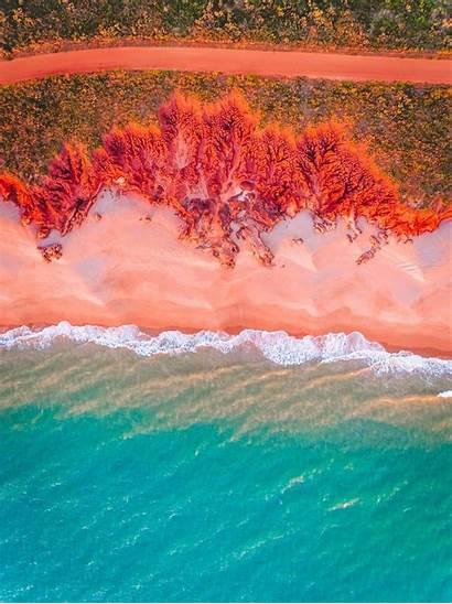 Australia Broome Travel James Western Point Iphone