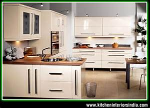 modular kitchen interiors manufacturer in punjab With best brand of paint for kitchen cabinets with modern wall art uk