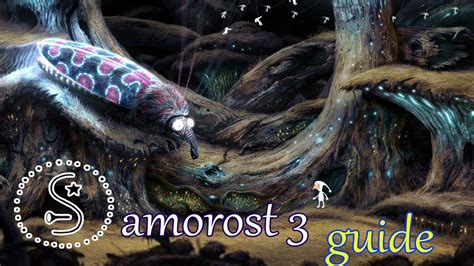 Samorost 3 Wiki Guide - IGN
