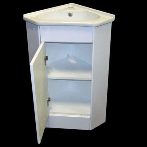 meuble angle cuisine castorama castorama meuble rangement fabulous gallery of meuble x