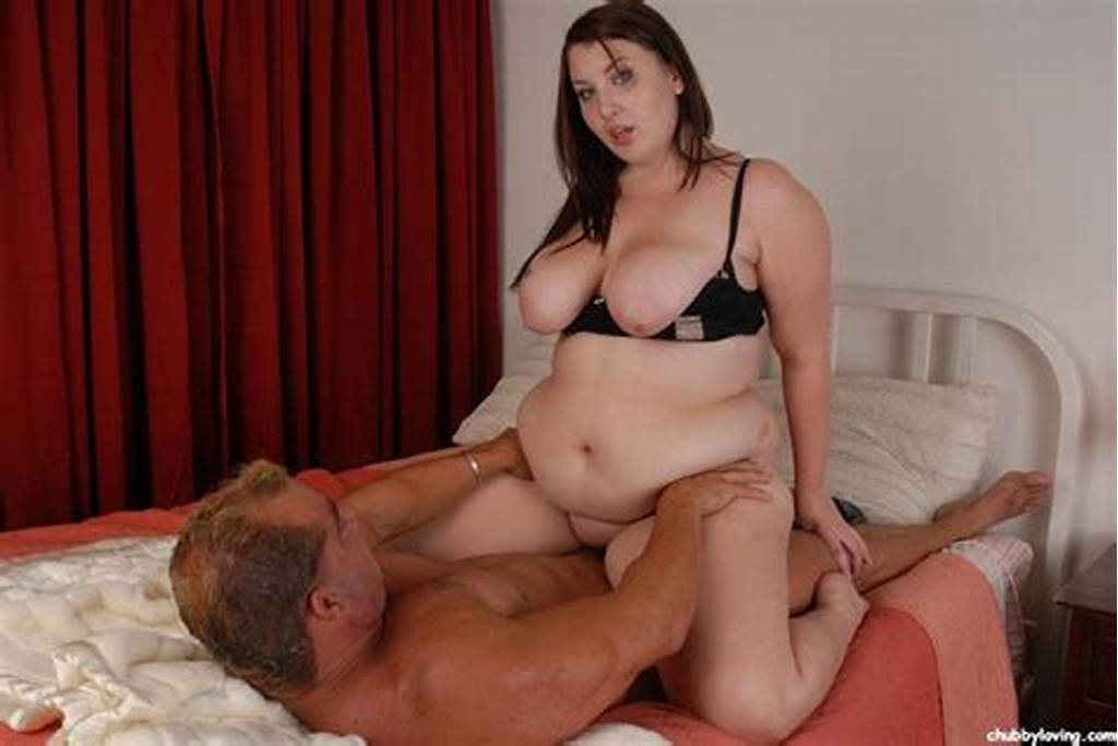 #Plumper #Mature #Is #Full #Ready #To #Be #Taken #And #Banged