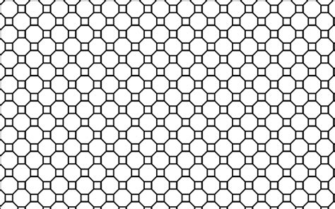 Coloring Vector Infinite Design by Line Patterns Pictures To Pin On Pinsdaddy