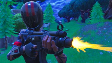 fortnite battle royale  ps games wallpapers hd