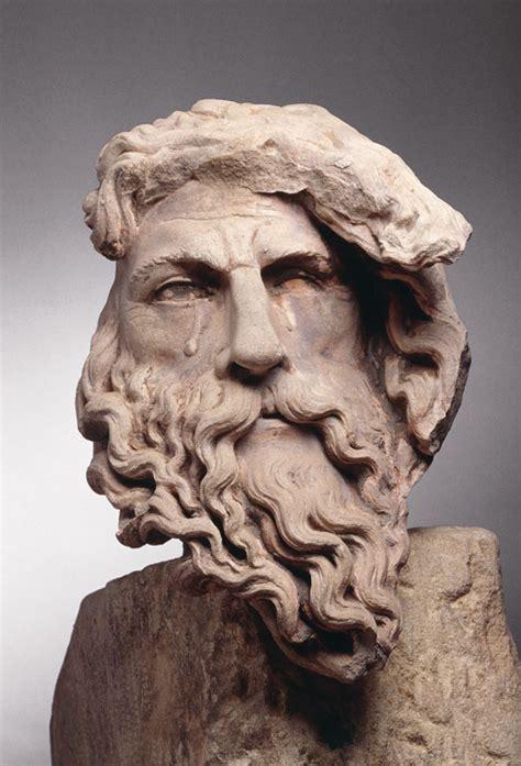 les collections sculptures renaissance musee des augustins