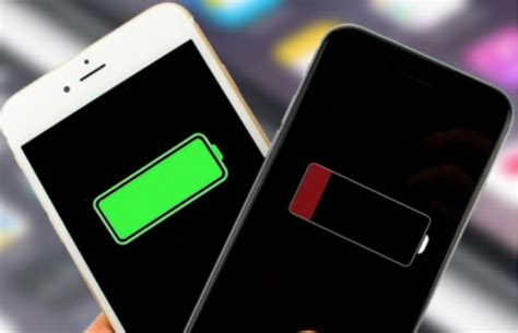 save battery iphone 6 battery saving tips for the iphone 6s Save