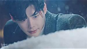 Клип к дораме - Пока ты спишь Jae Chan x Hong Joo Мы ведь ...