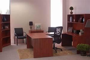 Office, Furniture, Tampa