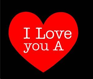I Love You Pictures, Images, Graphics for Facebook, Whatsapp