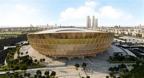 500 days to go to qatar 2022 fifa world cup qatar 2022. 2022 Qatar stadiums | Fifa World Cup Qatar 2022 | Roca Gallery