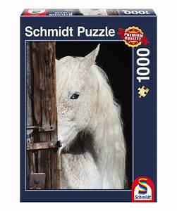 Puzzle Online Kaufen : pferdesch nheit 1000 teile schmidt spiele puzzle online kaufen ~ Watch28wear.com Haus und Dekorationen