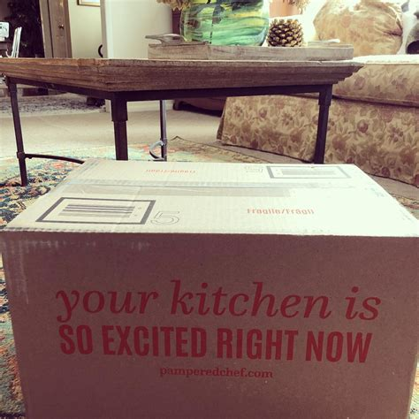 kitchen ready peggy independent consultant  pampered