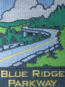 Ridge Bought Out by The Western Carolina Project Blue Ridge Parkway