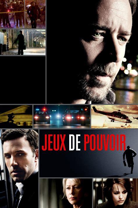 Meilleur film policier français