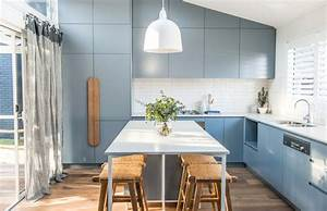 houzz reveals five design trends going big in 2018 With kitchen cabinet trends 2018 combined with hand of fatima wall art