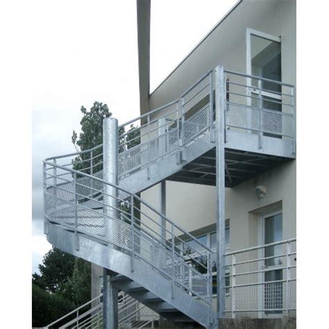 escaliers ext 233 rieurs
