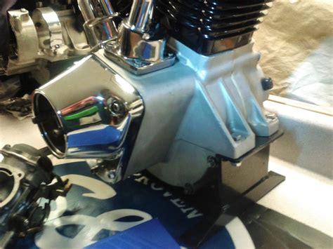 Harley Davidson Evolution Engine For Sale by Gangster Choppers Harley Davidson Evolution Engine For