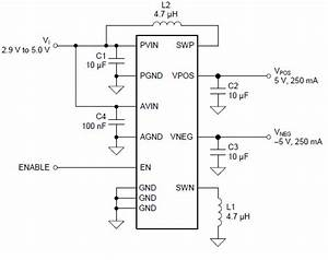 The Top Three Ways To Split A Voltage Rail To A Bipolar