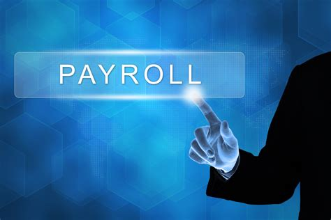 best payroll companies the best payroll services for small businesses 2018