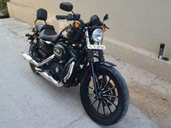 Bike Modification Centers Hyderabad by Bike Customisation Services Bike Modification Services In