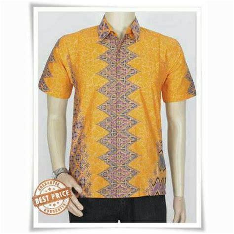 Baju sekolahan melayani pembuatan segala jenis baju seragam sekolah paud tk sd smp sma, seperti: Warna Baju Batik Untuk Pria Kulit Hitam - Batik Indonesia