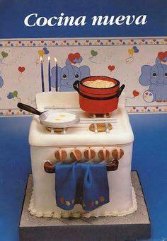 bank safe money cake melissas fine cakes pinterest