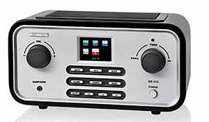 Dab Radio Baustelle : digitalradio test m rz 2018 mehr als 90 dab radios ~ Jslefanu.com Haus und Dekorationen