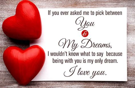 love poetry romantic quotes twin flames soulmates relationships rohit anand marriage