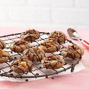 Biscuit Recipes For Diabetics Almond Biscuit Recipe With Images Biscuit Recipe Have You Got A Favourite Cake Or Biscuit Recipe Suitable For A Diabetic Diet Without Commercial Sweetners Organisme