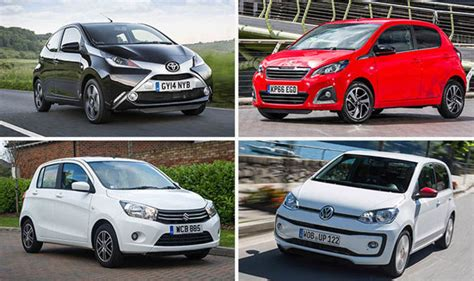 Best Value Cars To Buy In