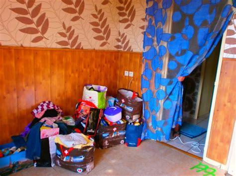 alpes habitat porte plainte pour occupation illegale d un