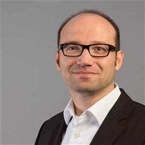 T Systems Dresden : torsten rentsch projektmanager t systems multimedia solutions gmbh xing ~ Orissabook.com Haus und Dekorationen