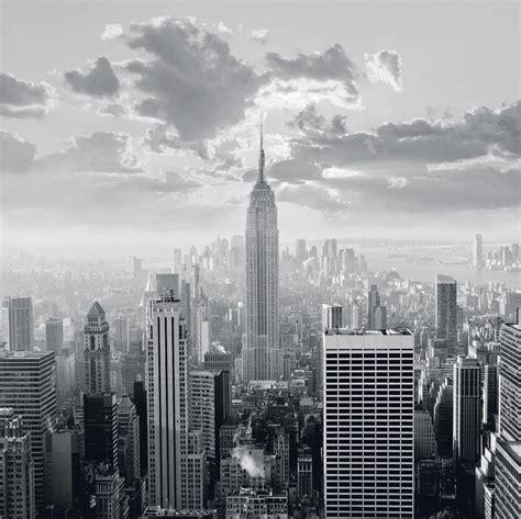 deco glass wall decor on glass skyline of new york ojcommerce