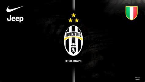 Juventus Fc Logo Best Hd | Wallpaper Gallery
