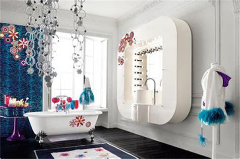 key interiors  shinay teen girls bathroom ideas
