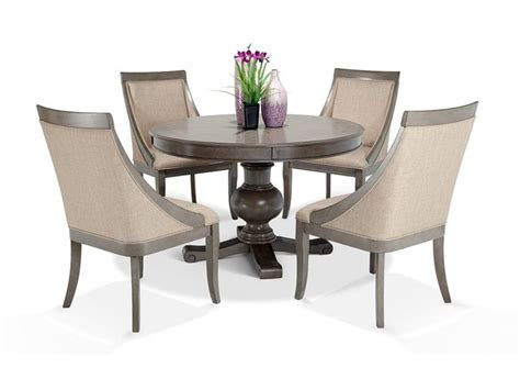 Bobs Furniture Dining Room Set by 1000 Ideas About Dining Sets On Counter