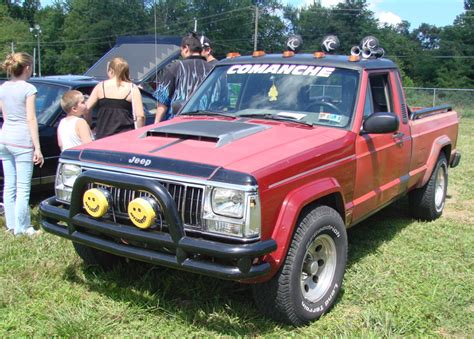 comanche jeep 2014 new jeep commander 2015 spy photos html autos weblog