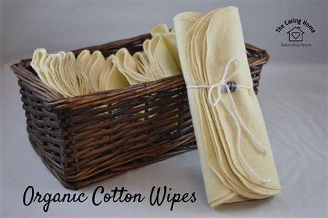 labels wipes  napkins
