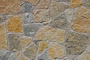 Pflastersteine Verfugen Zement : verfugen von natursteinplatten mischungsverh ltnis zement ~ Michelbontemps.com Haus und Dekorationen
