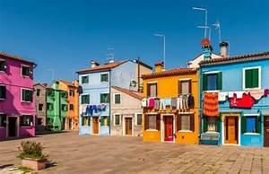 Choisir Couleur Facade Maison : pouvez vous choisir librement la couleur de votre maison ~ Nature-et-papiers.com Idées de Décoration